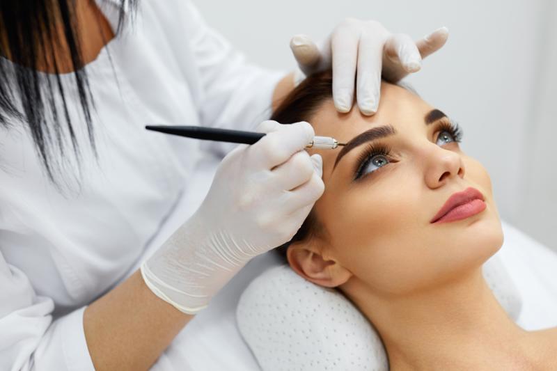Produits de beauté professionnels pour un maquillage ARTDECO exclusif